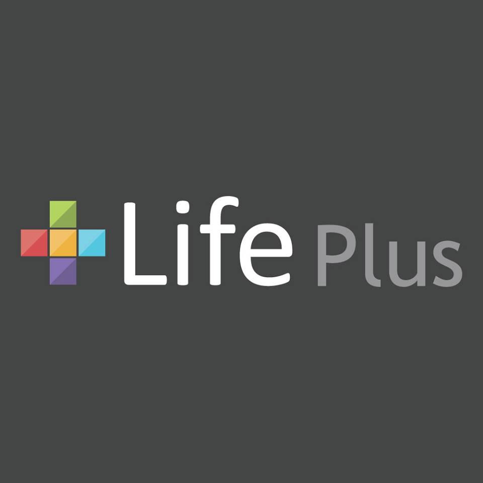 life plus claims advisors