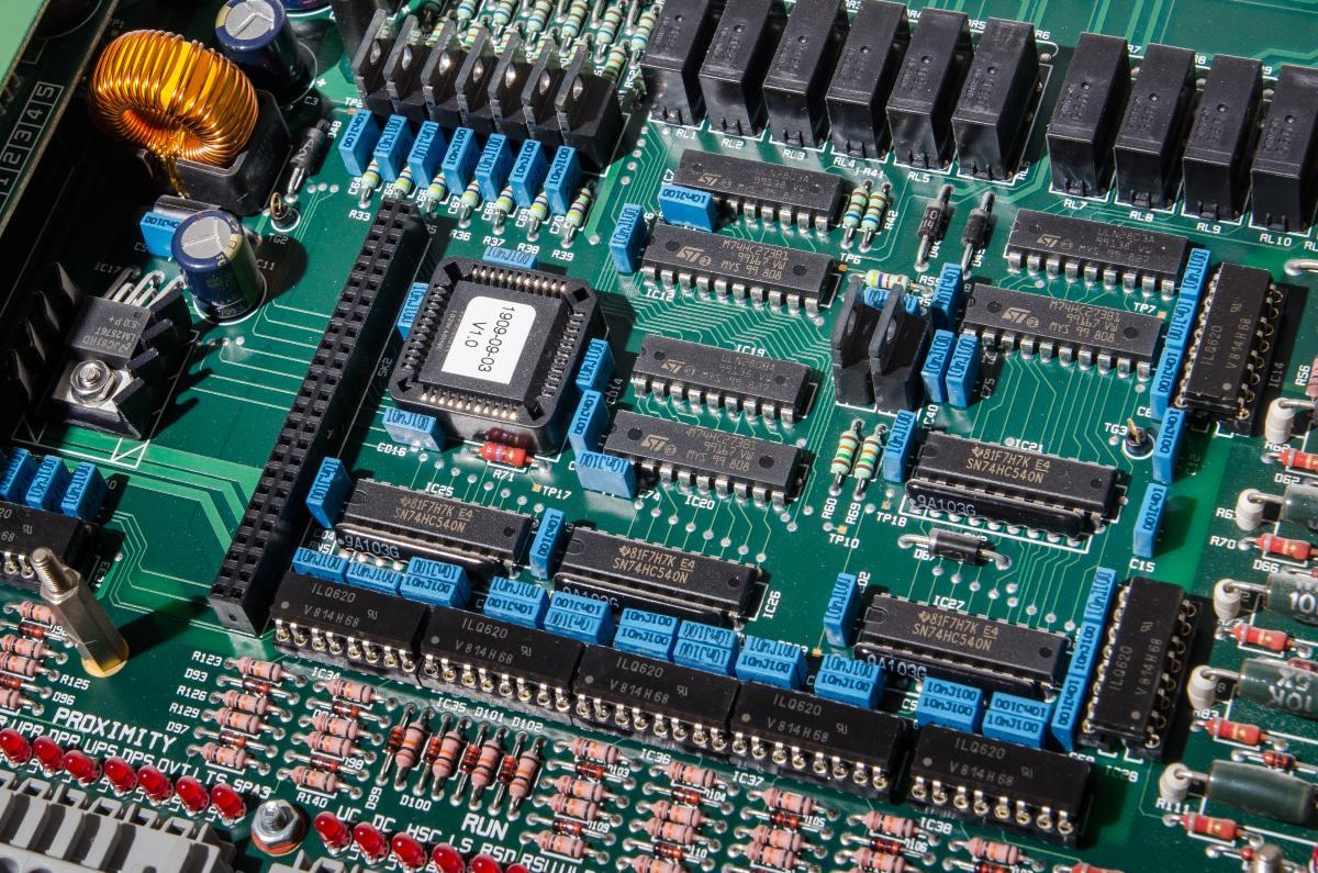 rj_lift elevator circuits,wiring