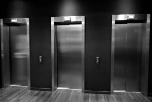 lift services chester