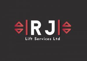 rj lift logo