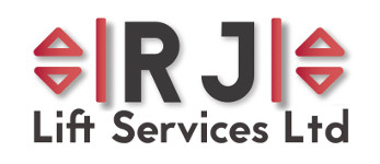 RJ Lift Services Ltd logo