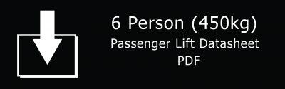 6 person lift dimensions download button